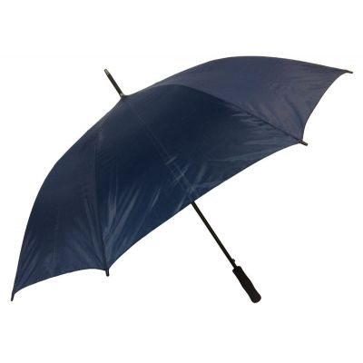 Wedge Umbrella