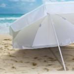 product image 5 | Bahama Beach Umbrella