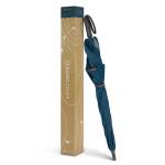product image 6 | Blunt Coupe Umbrella