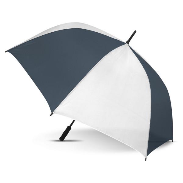 Hydra Sports Umbrella - White Panels