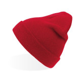 product image 8 | Wind Beanie