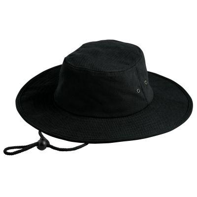 Surf Hat Image 2