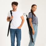 product image 7 | Blunt Exec Umbrella