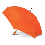 product image 5 | Nimbus Umbrella