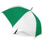 product image 5 | Hydra Sports Umbrella - White Panels