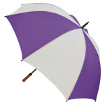 product image 10 | Virginia Umbrella