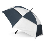product image 4 | Trident Sports Umbrella - Checkmate