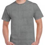 product image 13 | Gildan 180g Heavy Cotton Short Sleeve T-Shirt