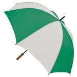 product image 7 | Virginia Umbrella