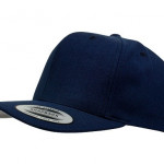 product image 6 | Camo Classic Snapback