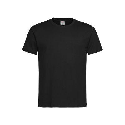 Stedman 155g Mens Classic T-Shirt Image 2