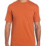 product image 4 | Gildan 180g Heavy Cotton Short Sleeve T-Shirt
