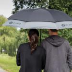product image 4 | Swiss Peak Expandable Umbrella