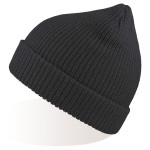 product image 5 | Woolly Beanie