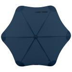 product image 4 | Blunt Coupe Umbrella