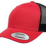 product image 14 | Classic Retro Trucker