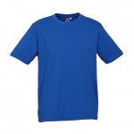 product image 19 | Biz Collection 185g Mens Ice Tee