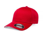 product image 15 | Flexfit Wooly Combed Cap