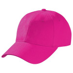 product image 4 | Heavy Brushed Cotton Cap