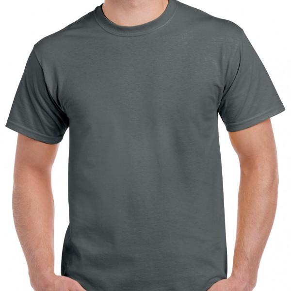 Gildan 180g Heavy Cotton Short Sleeve T-Shirt