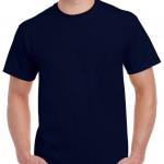 product image 22 | Gildan 180g Heavy Cotton Short Sleeve T-Shirt