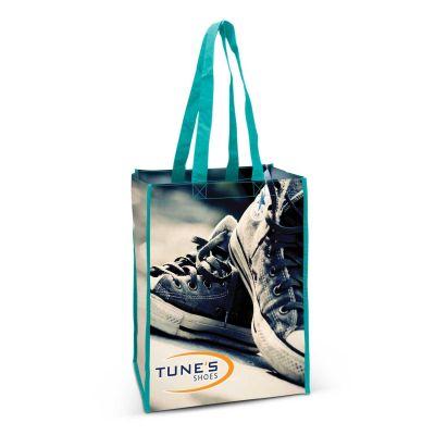 Cotton Tote Bag - 393 x 292 x 130mm