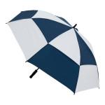 product image 2 | Supreme Umbrella