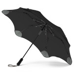 product image 10 | Blunt Metro Umbrella