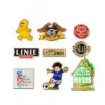 product image 3 | Jumbo Lapel Pins