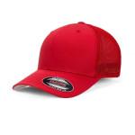 product image 6 | Flexfit Trucker Mesh Cap