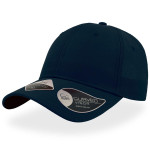 product image 2 | Recycled Cap