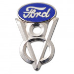 Ford Pins