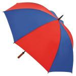 product image 12 | Virginia Umbrella