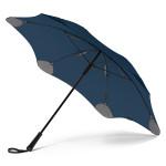 product image 10   Blunt Classic Umbrella