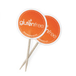 product image 6 | Small Toothpick Flag - 65mm