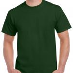 product image 11 | Gildan 180g Heavy Cotton Short Sleeve T-Shirt
