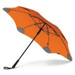 product image 4   Blunt Classic Umbrella