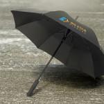 product image 5 | Cirrus Umbrella