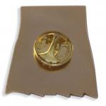 product image 2 | Big Kilt Lapel Pins