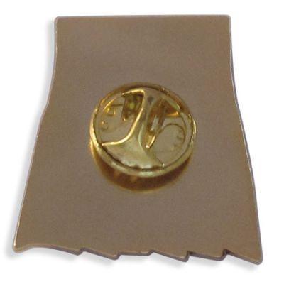 Big Kilt Lapel Pins Image 2