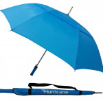 product image 2 | Hurricane Urban