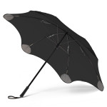 product image 3 | Blunt Coupe Umbrella