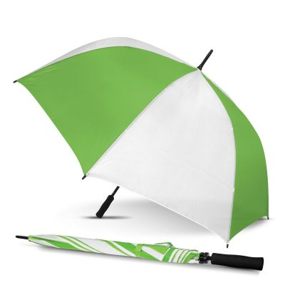 Strata Sports Umbrella Image 2