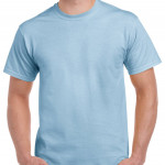 product image 18 | Gildan 180g Heavy Cotton Short Sleeve T-Shirt