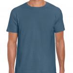 product image 11 | Gildan 153g Softstyle Short Sleeve T-Shirt