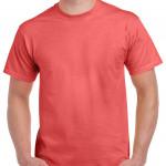 product image 8 | Gildan 180g Heavy Cotton Short Sleeve T-Shirt