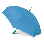 product image 8 | Nimbus Umbrella