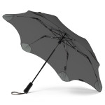 product image 2 | Blunt Metro Umbrella