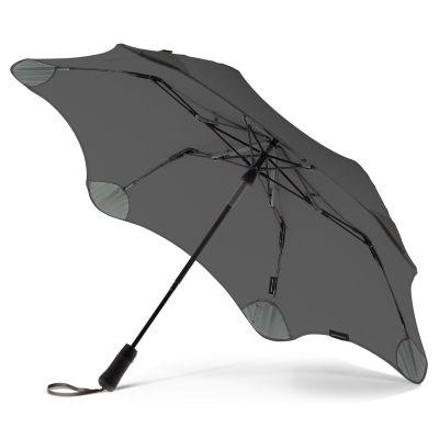 Blunt Metro Umbrella Image 2