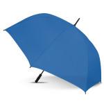 product image 11 | Hydra Sports Umbrella - Colour Match